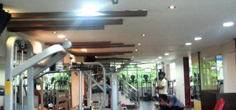 Just Fitness-Sector 37-5703_yfgpds.jpg