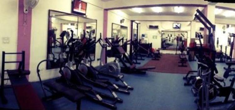 Infiniti Gym-S A S Nagar-5709_f6hvlx.jpg