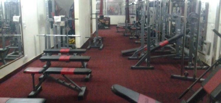 Infiniti Gym-S A S Nagar-5711_aqvf5h.jpg