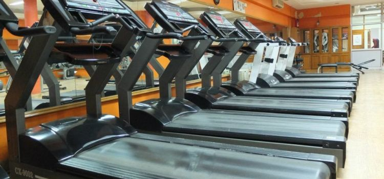 Flexity Gym-Sector 26-5718_ify9ls.jpg