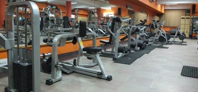 Flexity Gym-Sector 26-5723_ogekz7.jpg