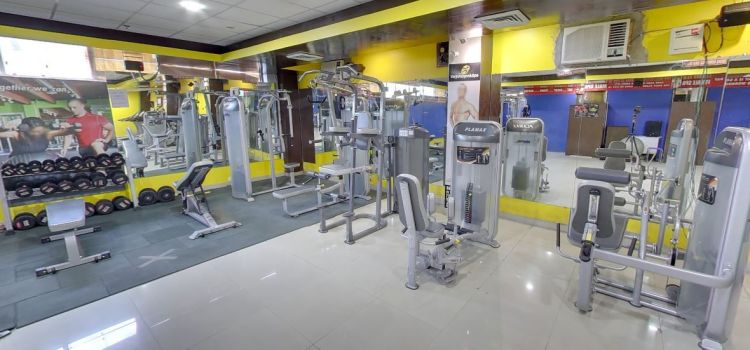 Varjish Gym & Spa-Sector 20-5731_sh8syy.jpg