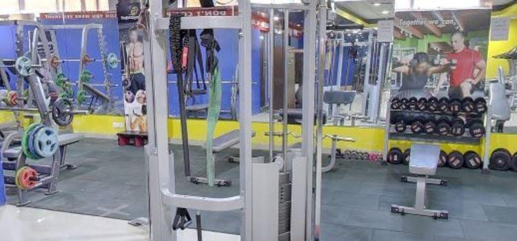 Varjish Gym & Spa-5732_slyjpx.jpg