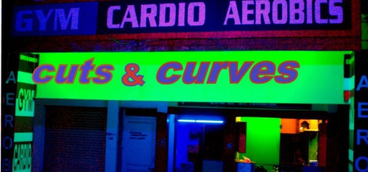 Cuts & Curves Gym-Sector 15-5745_rybijp.jpg