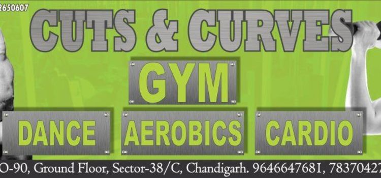 Cuts & Curves Gym-Sector 15-5746_tqcsc6.jpg