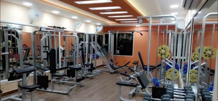 FX Gym-Sector 44-5791_fsgmqx.jpg
