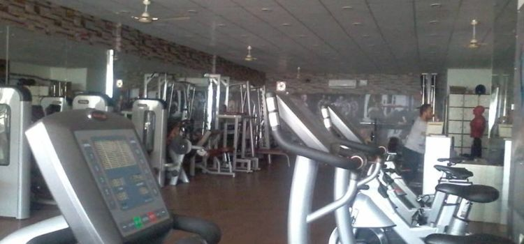 Rfc Gym And Spa-S A S Nagar-5818_d511pr.jpg