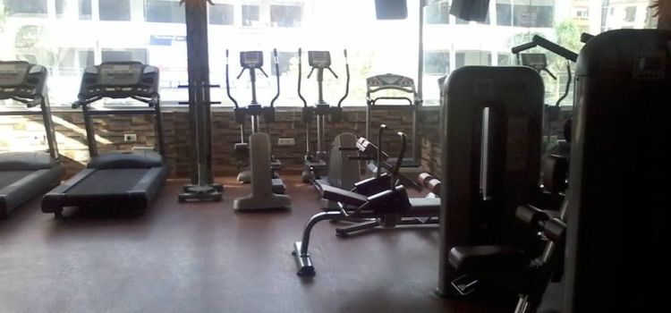 Rfc Gym And Spa-S A S Nagar-5820_t8bb9w.jpg