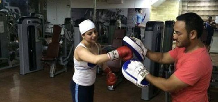 Rfc Gym And Spa-S A S Nagar-5821_cmofry.jpg