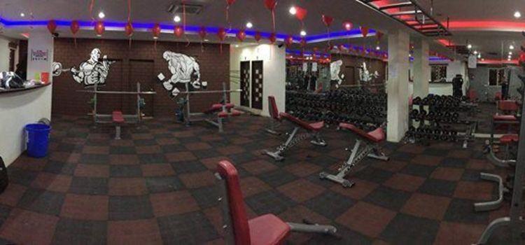 Redefine Fitness-Kondapur-5829_iowo8r.jpg