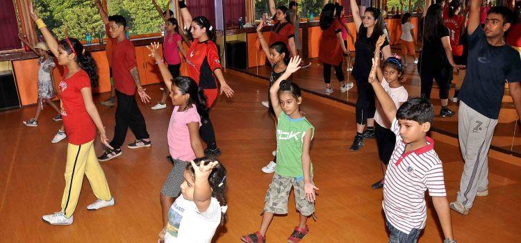 Step2Step Dance Studio-S A S Nagar-5863_kamhkb.jpg