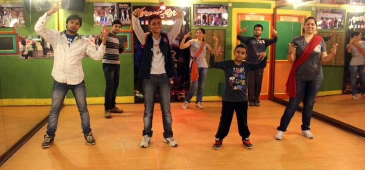 Step2Step Dance Studio-S A S Nagar-5869_s1sbpt.jpg