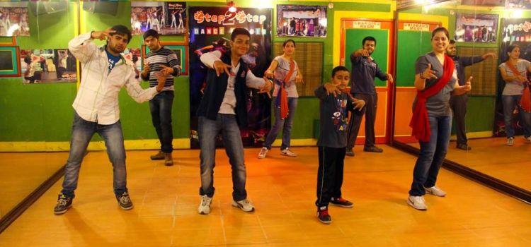 Step2Step Dance Studio-S A S Nagar-5870_ymsvvq.jpg