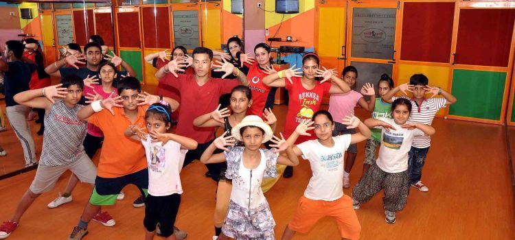 Step2Step Dance Studio-S A S Nagar-5872_krbuy8.jpg