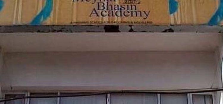 Meyhar Bhasin Academy-Panchkula Sector 2-5912_ucz1x9.jpg