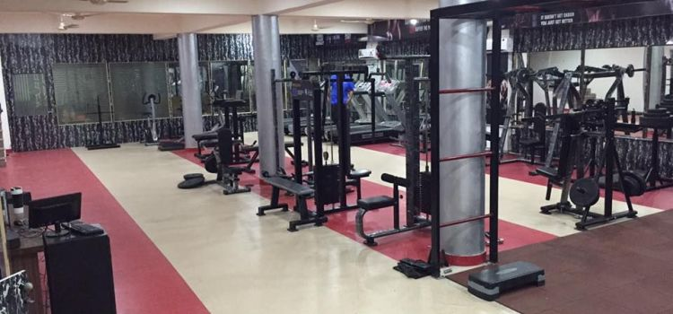 Maxx Fitness-Sector 14-5928_gkqgzo.jpg
