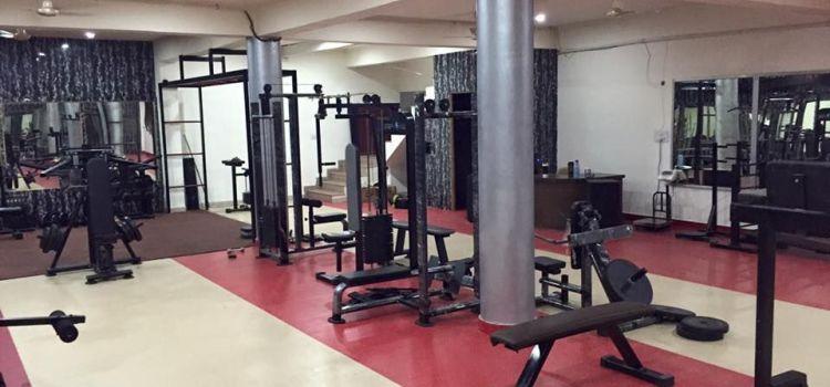 Maxx Fitness-Sector 14-5931_fhsgkd.jpg