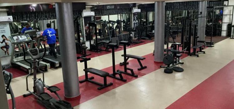 Maxx Fitness-Sector 14-5932_qibnbw.jpg