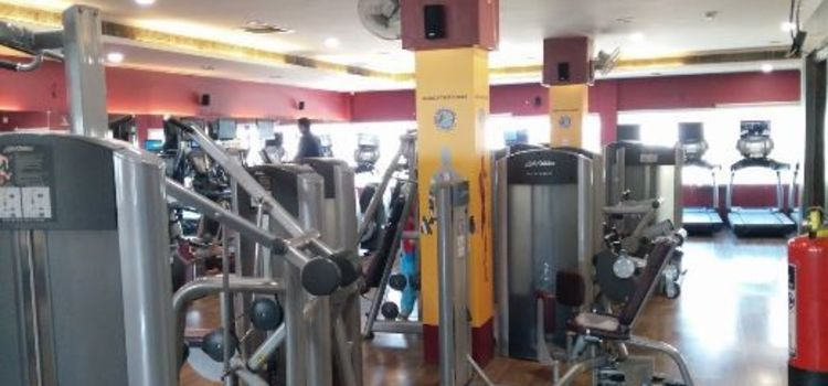Gold's Gym-Sector 16-5938_tkwybk.jpg