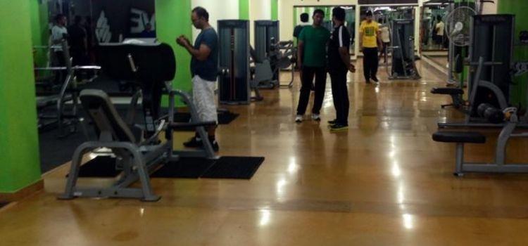 360 Degree Fitness-Jubilee Hills-5995_ezbmt5.jpg