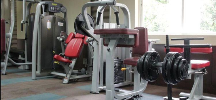 Helios Fitness Center-Jubilee Hills-6026_za8q8y.jpg