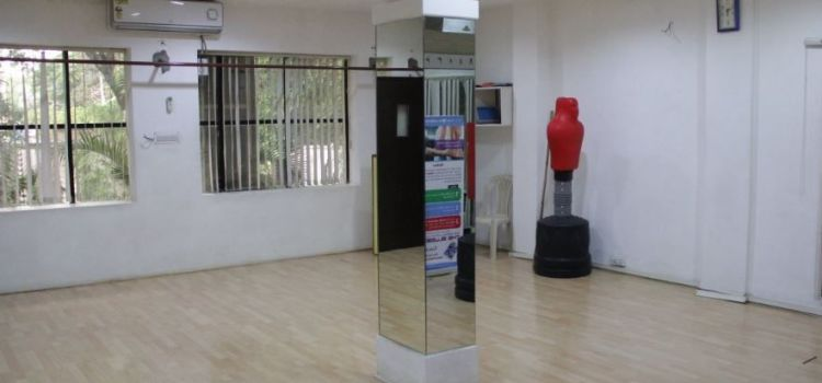 Helios Fitness Center-Jubilee Hills-6027_bsyl7p.jpg