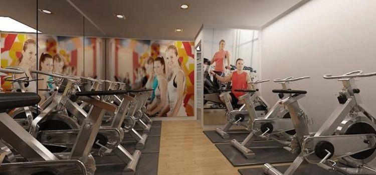 JGS Fitness Centre-Santacruz West-6056_zc6ouc.jpg