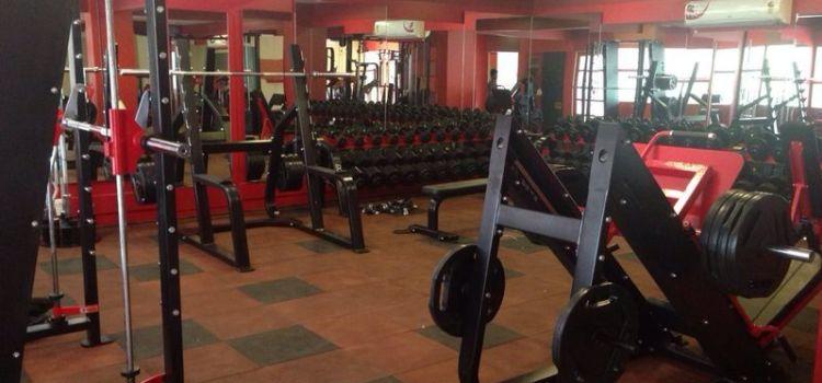 The Fitness Factory-Sahakara Nagar-6091_jno3a0.jpg