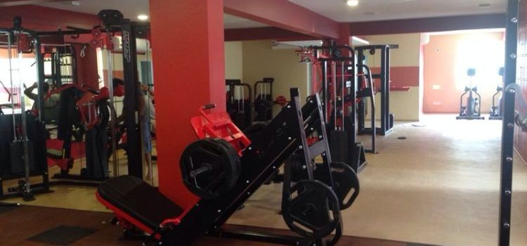 The Fitness Factory-Sahakara Nagar-6094_jrshfo.jpg
