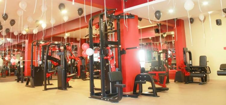 The Fitness Factory-Sahakara Nagar-6102_hdyxka.jpg
