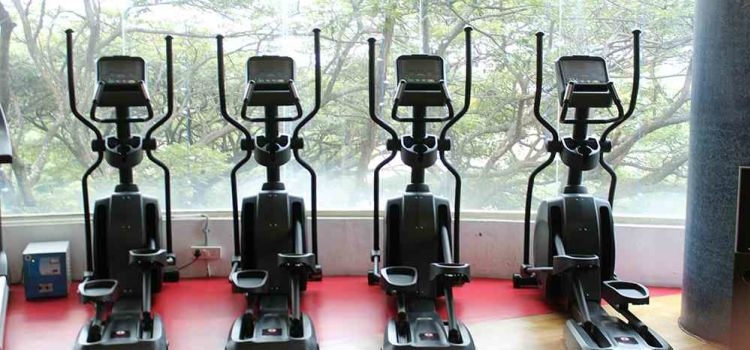 Fitness Time-Richards Town-6138_pjnzgg.jpg