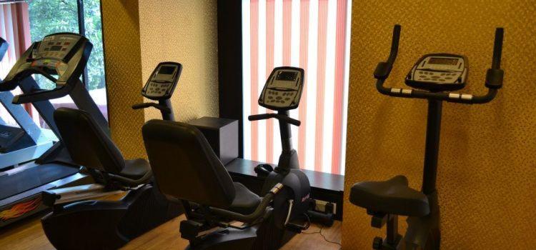 Fusion Fitness-Mahanagar-6172_ccaya5.jpg
