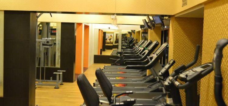 Fusion Fitness-Mahanagar-6176_kiek2k.jpg
