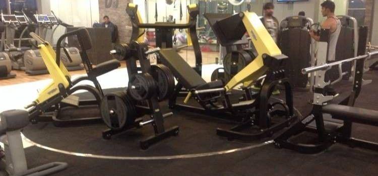 Iron Core Fitness-Gomti Nagar-6197_cqisnz.jpg
