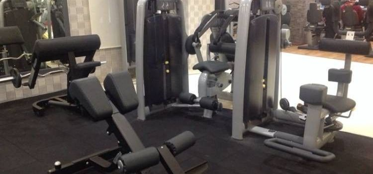 Iron Core Fitness-Gomti Nagar-6212_tmnmks.jpg