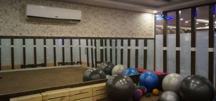 Olympia Fitness Zone-Indira Nagar-6238_lgt2ia.jpg