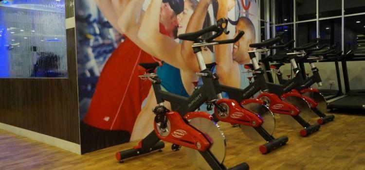 Olympia Fitness Zone-Indira Nagar-6247_tqnan8.jpg