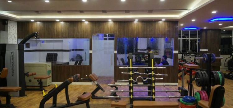 Olympia Fitness Zone-Indira Nagar-6250_zkcqbv.jpg