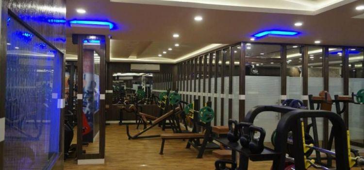 Olympia Fitness Zone-Indira Nagar-6251_xn5dp0.jpg