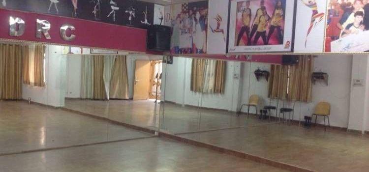 Dev Rhythm City-Indira Nagar-6283_nimqis.jpg