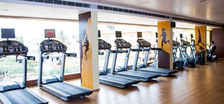Sutra Fitness-CV Raman Nagar-6311_xe7s0t.jpg