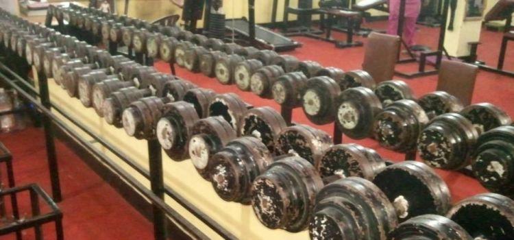 Exert Gym-Aminabad-6333_jccgx4.jpg
