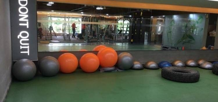 Life Fitness Point-Prahlad Nagar-6382_km6ean.jpg
