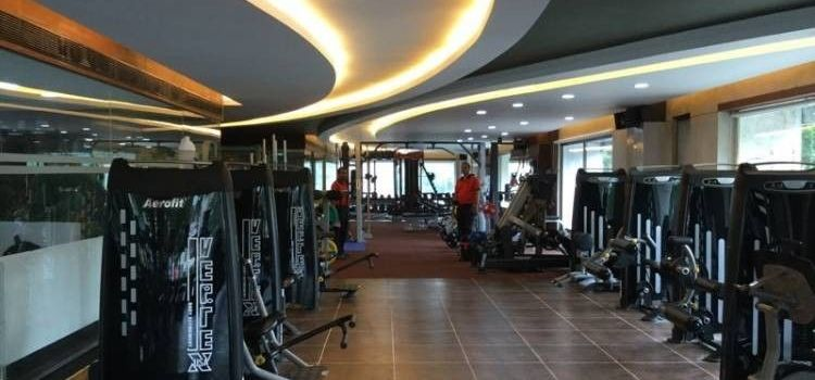Life Fitness Point-Prahlad Nagar-6387_a4wfqc.jpg
