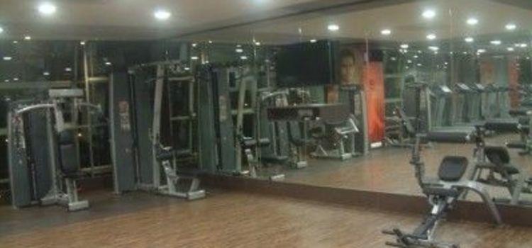Recharge Fitness Centre-Shyamal-6388_h4omg2.jpg