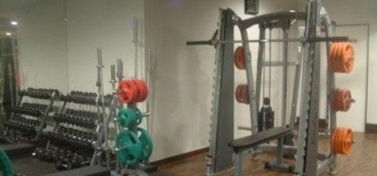 Recharge Fitness Centre-Shyamal-6389_alczn0.jpg
