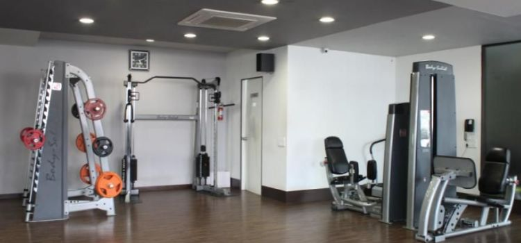 Recharge Fitness Centre-Shyamal-6396_cecp5m.jpg