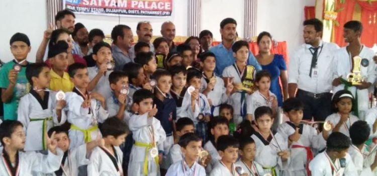 International Martial Art School India-Indira Nagar-6408_kvwwru.jpg