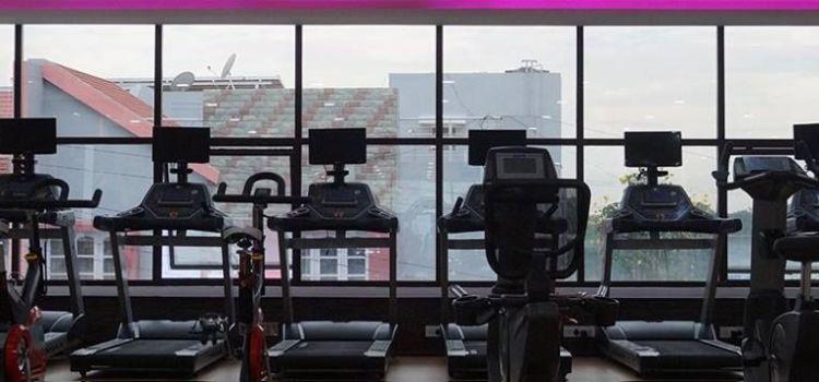 Bounce Fitness Studio-Kalyan Nagar-6414_octrkg.jpg