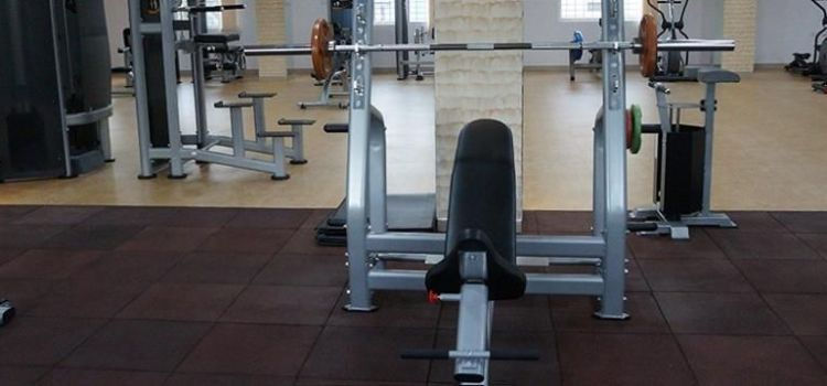 Bounce Fitness Studio-Kalyan Nagar-6420_kivefi.jpg